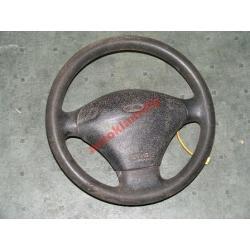 Kierownica + airbag + taśma Ford Fiesta 95 rok