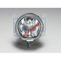 NOWA LAMPA P/MGIELNA PRZEDNIA FIAT DUCATO 02-06