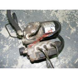 Pompa ABS E36 316