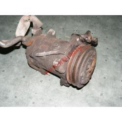 Kompresor klimy Renault Espace II 2.8 V6