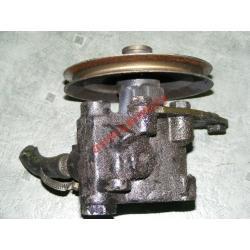 Pompa wspomagania Renault Espace II 2.8 V6