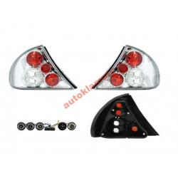 NOWE LAMPY TYLNE TUNING FORD MONDEO 96-00