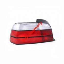 NOWA LAMPA TYLNA STRONA LEWA DO BMW E36