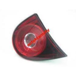 NOWA LAMPA TYLNA WEWNĘTRZNA LEWA GOLF V R32