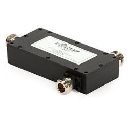 Rozgałęźnik GSM dwudrożny
