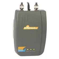 Wzmacniacz (repeater) SIGNAL GSM-505