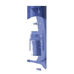 Szampon Przeciwłupieżowy HairX 250ml