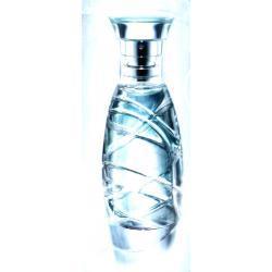 Woda Toaletowa Ice