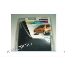 Chlapacze Fiat Punto II