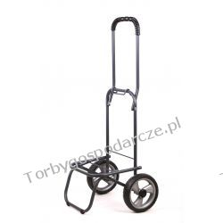 Wózek/stelaż Boster XL Galanteria i dodatki