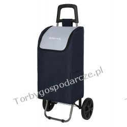 Wózek na zakupy Boster L Torby i walizki