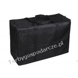 Wielka torba podróżna/gospodarcza 4 rozmiary Torby i walizki