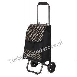 Wózek na zakupy small Promocja Torby i walizki