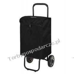 Wózek pocztowy Boster Strong Torby i walizki