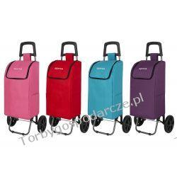 Wózek na plażę Boster L kolory Odzież, Obuwie, Dodatki