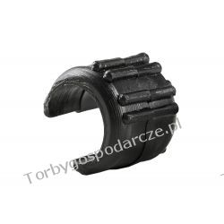Plastikowa nóżka do podstawy wózka Odzież, Obuwie, Dodatki