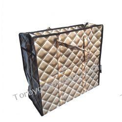 Torba gospodarcza handlowa zakupowa 01 pik32/35/15  cm Torby i walizki