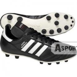 buty sportowe piłkarskie