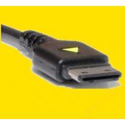 Kabel USB CORBY AVILA DELPHI OMNIA F480 I INNE