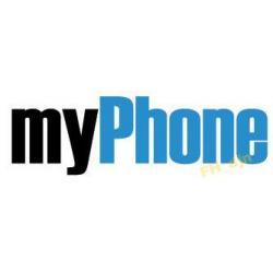 Ładowarka sieciowa + kabel do myPhone 1030 1055 1070 1080