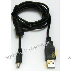 KABEL USB DO APARATÓW Epson HP Kodak Olympus Sony