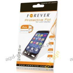 Folia LCD Forever do Samsung Galaxy Tab 2 P3100 P3110