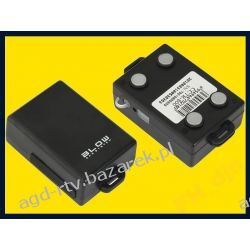Lokalizator GPS TRACKER CCTR-800 +karta SIM 1GB 1r