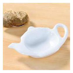 spodeczek na torebki herbaciane BETTERWARE ŁADNY