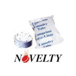 Proszek do prania w tabletkach NOVELTY 1 SZT ACT