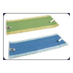 Poduszka do mopa ACT 40 cm na mokro lub na sucho