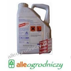 ROUNDUP 360 SL Monsanto 5L NISZCZY CHWASTY RANDAP GALLUP TAIFUN