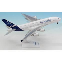 Model AirBus A380-800 Airbus Industrie 1:200 Wersja o wysokich detalach (na zamówienie)