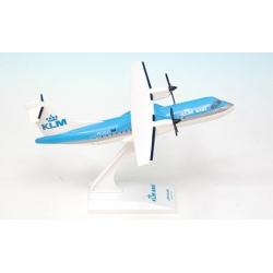 Model ATR 72-500 KLM Royal Dutch Airlines 1:100