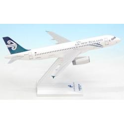 Model AirBus A320 Air New Zealand 1:150(na zamówienie)