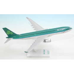 Model AirBus A330-200 Aer Lingus 1:200