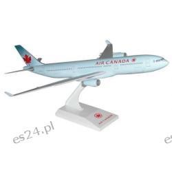 Airbus A330-300 Air Canada 1:200(A330-343X)