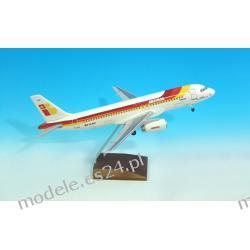Model AirBus A320-200 IBERIA Airlines 1:100 VIP