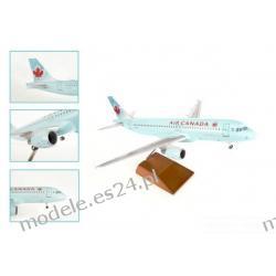 Model AirBus A320-200 Air Canada 1:100 VIP