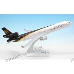 MD-11 UPS 1:200