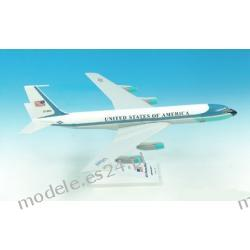 Boeing B707-300 United States Air Force 1:150 (na zamówienie)