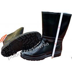 Rainny Black Demar Polbut 40/41