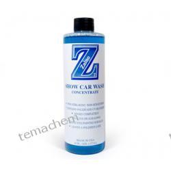 Zaino Z7 Show Car Wash  Szampony