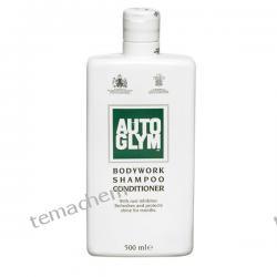 Autoglym Bodywork Shampoo Conditioner 500ml   Szampony