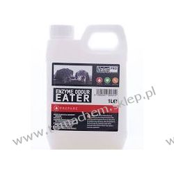 Valet PRO Enzyme Odour Eater 1L Zapachy samochodowe