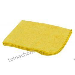 Temachem ręcznik z mikrowłókna 60x80cm