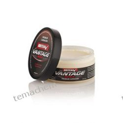 Britemax Vantage Wax - Premium Carnauba Paste Wax