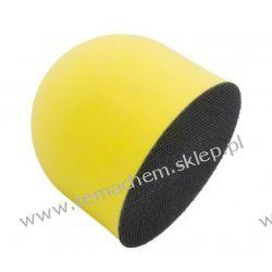 Flexipads Palm Grip Spot Pad Holder Telefony i Akcesoria