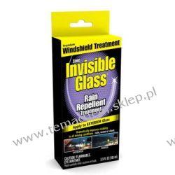 Stoner Invisible Glass Rain Repellent 103ml Komputery