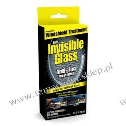 Stoner Invisible Glass Anti-Fog 103ml Płyny do mycia szyb