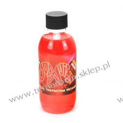 Dodo Juice Red Mist Tropical 250 ml Telefony i Akcesoria